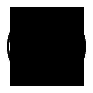 Gastromapa Lukáše Hejlíka